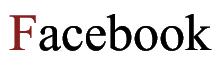h2facebook